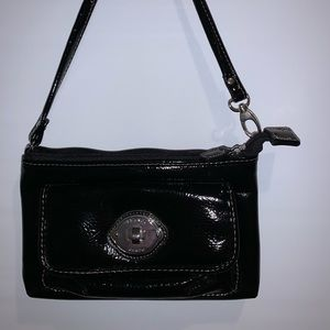Franco Sarto - Small Purse